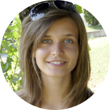 Dott.ssa Maria Elena Raspanti